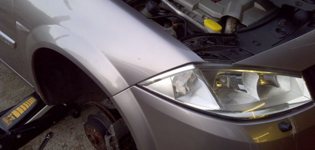 how-to-change-megane-light