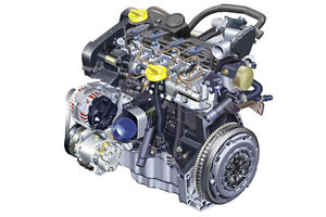 k9k-engine