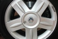 Renault Wheel Fitment Guide